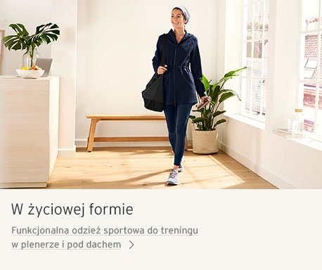 2103_Winteractive_and_loungewear_TW_Teaser_KW01_Cool_running_fresh_up