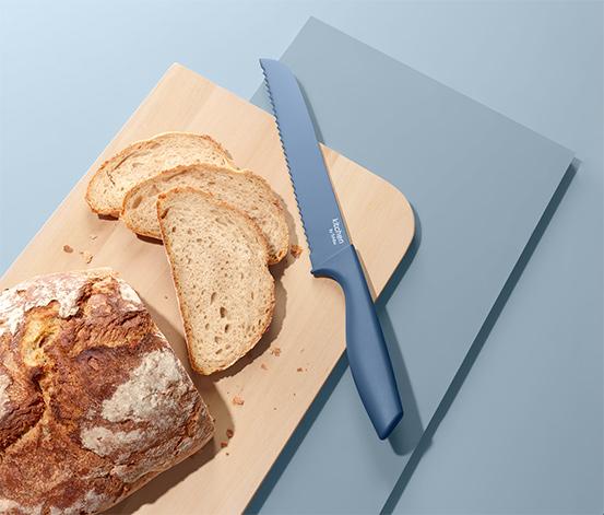 Nóż do chleba