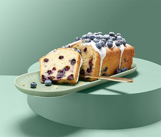 Talerz na ciasto