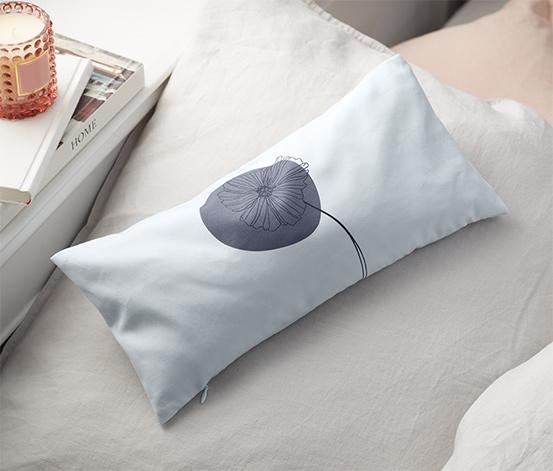 Poduszka sosnowa, ok. 40 x 20 cm