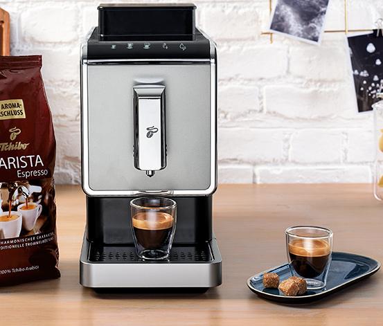 Szklanki do espresso, 2 sztuki